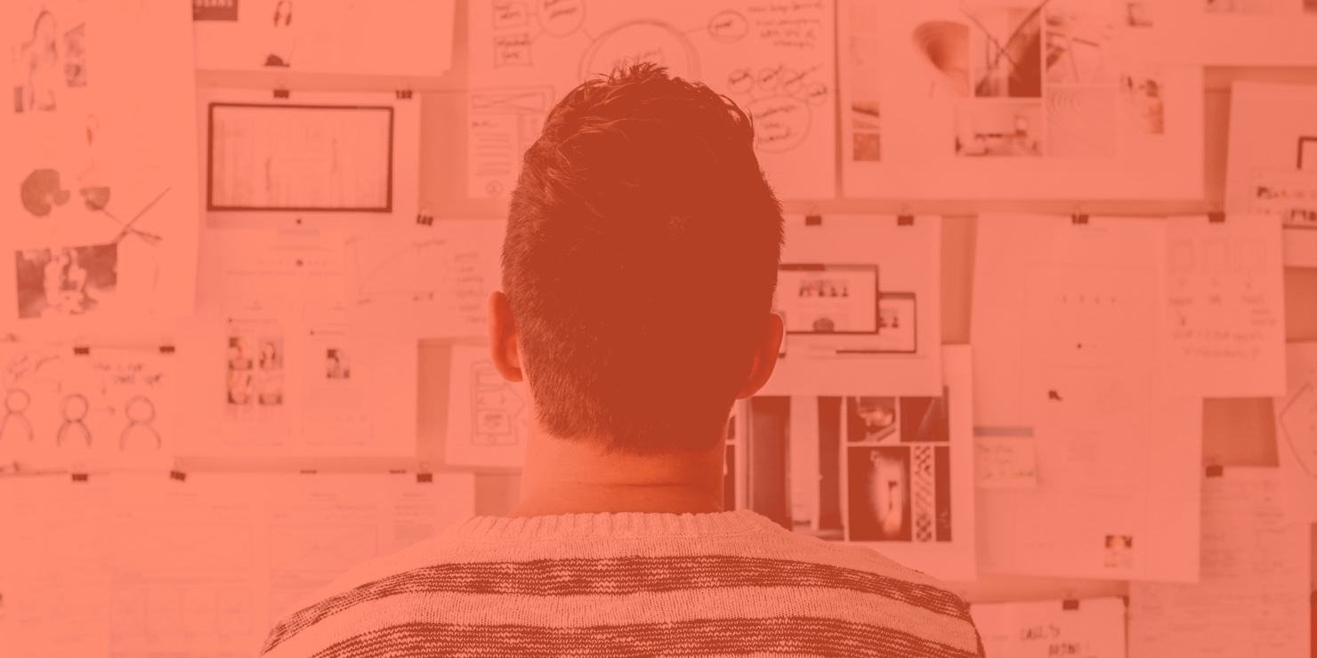 How to start doing user research when you don't have time or budget